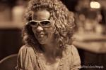 WV Wedding Photographer, Pittsburgh Wedding Photographer, Portrait Photographer, Wedding Photographer
