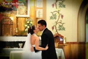 Pittsburgh Wedding Photographer, St. Phillips Church Crafton, WV Wedding Photographer, PA Wedding Photographer, Hilton Garden Inn Canonsburg