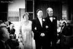 Pittsburgh Wedding Photographer, Pittsburgh Airport Marriott, Temple Emanuel, PA Wedding Photographer, WV Wedding Photographer