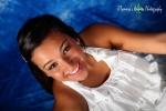 Weirton Senior Portrait Photographer