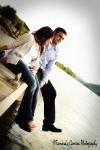 WV Engagement Photos