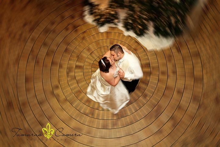 Brooke Hills Park, Wheeling Wedding Photographer, Wedding Images, Franklin United Methodist Church, The McClure
