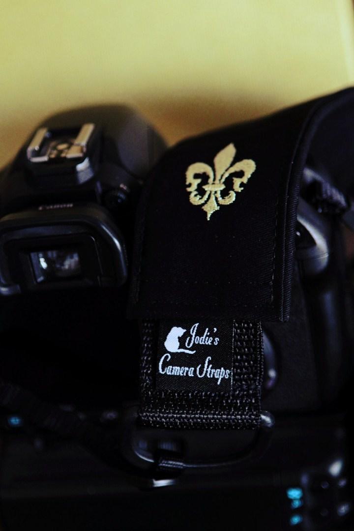 Weirton Wedding Photographer, Custom Camera Straps, Pittsburgh Wedding Photographer