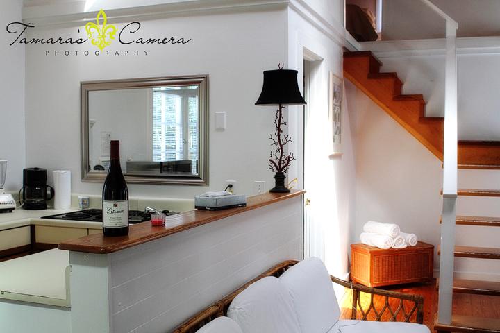 Simonton Court, Destination Wedding Photographer, Key West Hotels