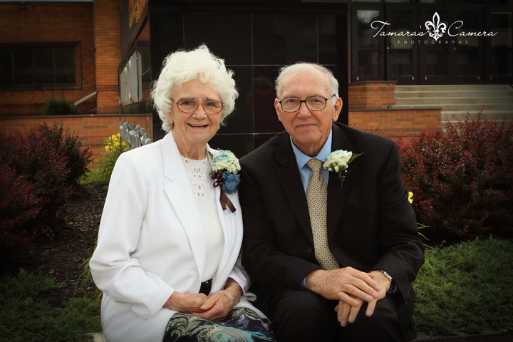 Wesleyan Church, Weirton Wedding Photographer, Pittsburgh Wedding Photographer
