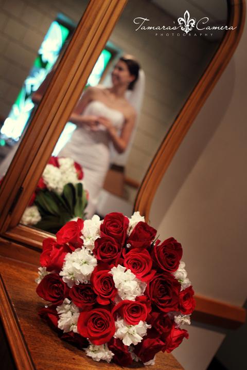 Pittsburgh Wedding Photographer, Wedding Photographer, Weirton Wedding Photographer, Ohio Wedding Photographer