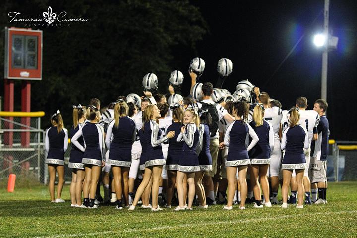 MHS Footall, Weirton Photographer, Sports Photographer, High School Football