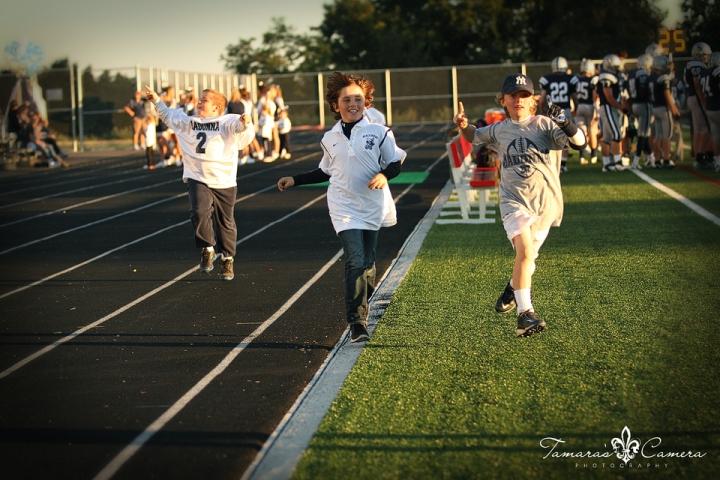 Sports Photographer, Weirton Sports Photographer, Pittsburgh Photographer, Weirton Photography