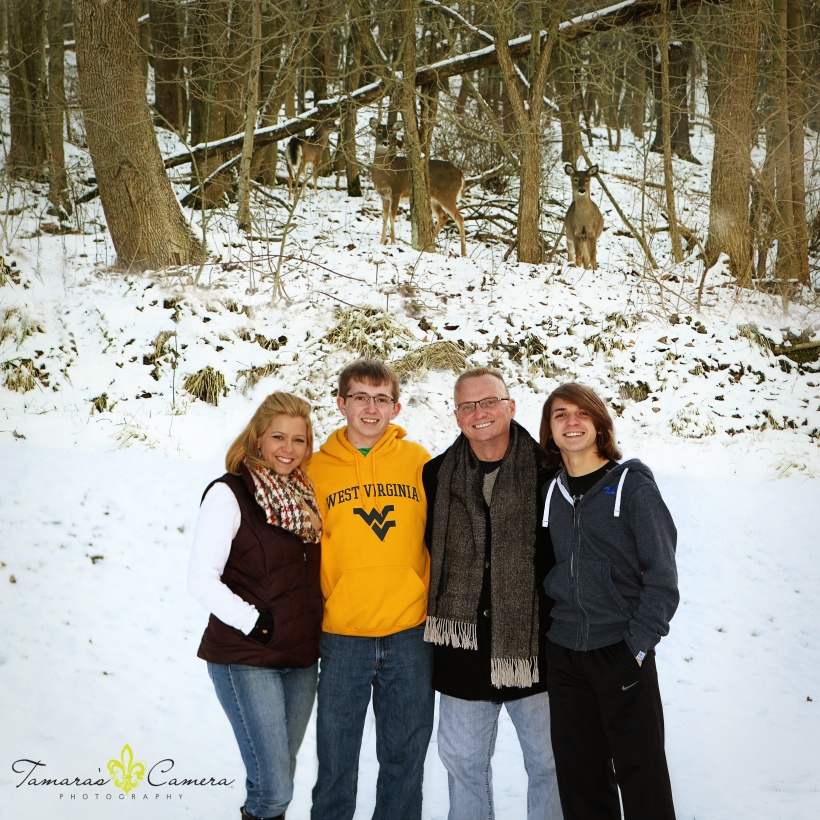 Weirton Photographer, Pittsburgh Photographer, Portrait Photographer Pittsburgh