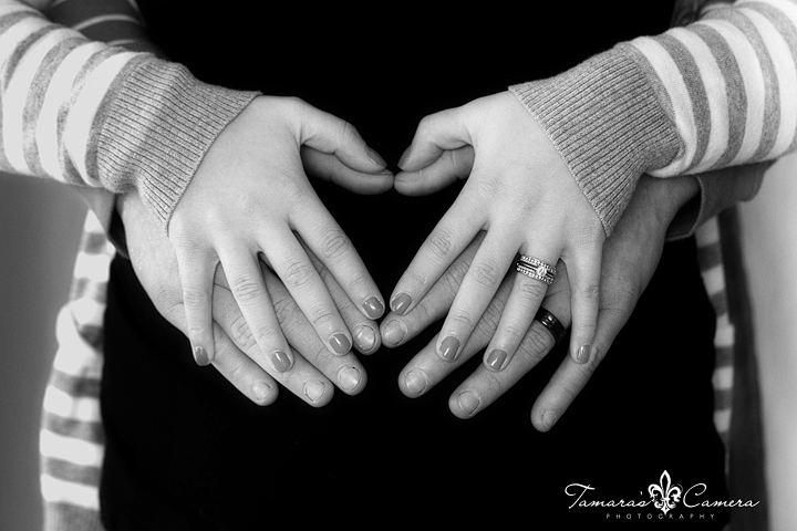 maternity photos, weirton photographer, pittsburgh wedding photographer