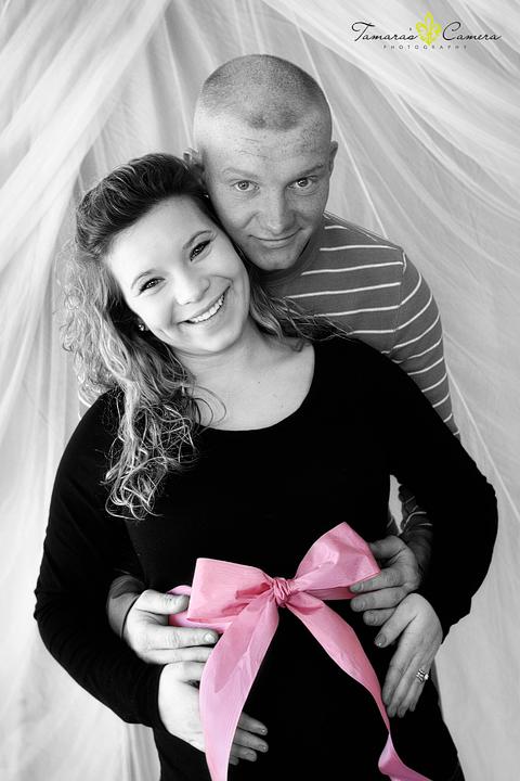 maternity photos, weirton photographer, pittsburgh wedding photographer