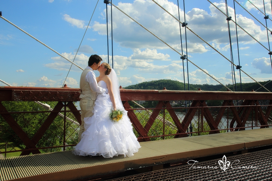 Wedding Photographer, Wheeling Wedding Photographer, Weirton Photographer, Pittsburgh Photographer