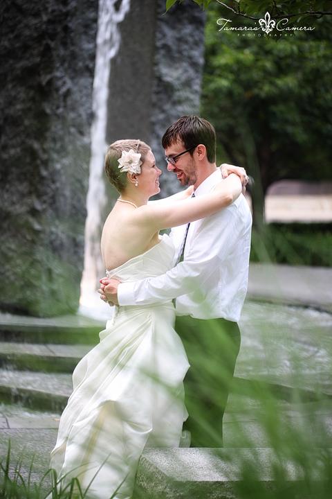 Wedding Photographer, Wheeling Wedding Photographer, Weirton Photographer, Pittsburgh Photographer, Steubenville Wedding Photographer