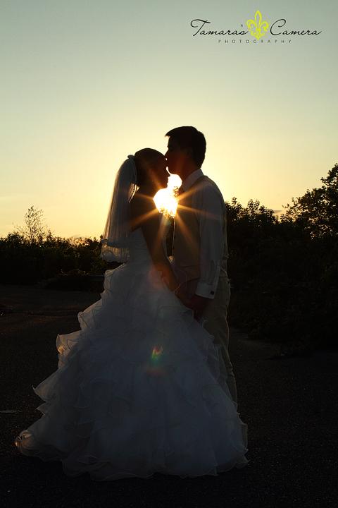 Wedding Photographer, Wheeling Wedding Photographer, Weirton Photographer, Pittsburgh Photographer