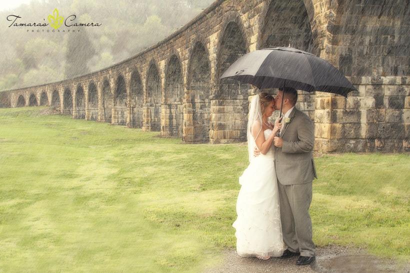 Wheeling Wedding Photographer, Stifel Fine Arts, Pittsburgh Wedding Photographer