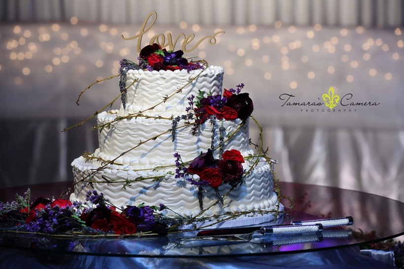 weirton wedding photographer, pittsburgh wedding photographer, spring wedding, bride and groom, st. florian hall, wintersville OH
