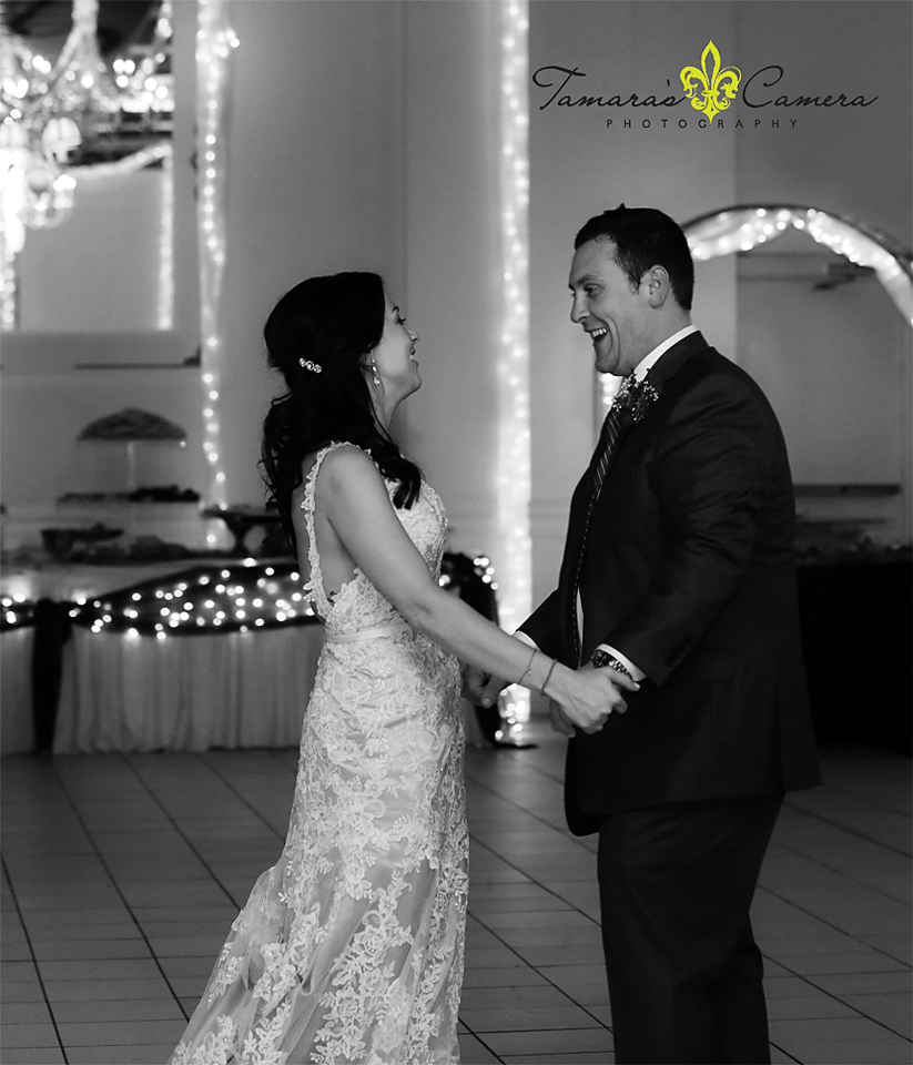 weirton wedding photographer, pittsburgh wedding photographer, spring wedding, bride and groom, st. florian hall, wintersville OH, first dance
