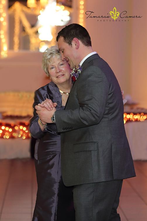 weirton wedding photographer, pittsburgh wedding photographer, spring wedding, bride and groom, st. florian hall, wintersville OH, mother son dance
