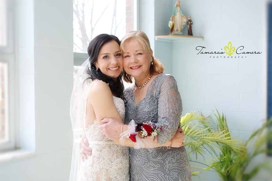 mother of bride, weirton wedding photographer, pittsburgh wedding photographer, spring wedding
